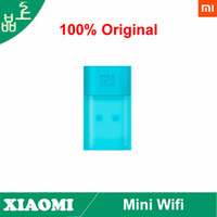 Cheap Wireless Original Xiaomi Router Min WiFi i Best Soho no portable wifi