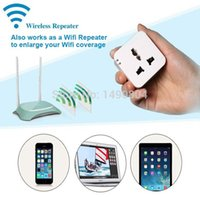 android universal remote control app - Universal WiFi Smart Outlet Power Socket With EU UK US AU europe plug adapter For Android iOS App Remote Control