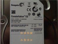 Wholesale Seagate ST31000524NS TB inch RPM SATA KA05 enterprise hard disk disk adapter disk service