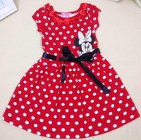 Cheap summer Dresses Best cute dresses