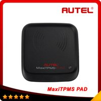 accessories usb devices - 2015 Top selling Autel MaxiTPMS PAD TPMS Sensor Programming Accessory Device High quality
