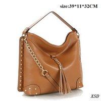 tartan plaid ribbon - M Fashion New Womens Handbags Drop Shipping Designer Handbags Hottest Totes Luxury PURSES Genuine PU Leather Handbags