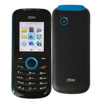 http://www.dhresource.com/200x200s/f2-albu-g1-M00-BF-A0-rBVaGFV-apqAJ5HwAAr3c3qVmAA867.jpg/free-dhl-cheap-mini-cellphone-r253-e71-with.jpg