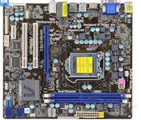 asrock ram - original motherboard for ASRock H61M U3S3 LGA DDR3 RAM G Integrated graphics Motherboard