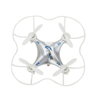 Wholesale NEW M9912 X6 RC Mini Quadcopter G CH Axis Gyro professional Drone Flight remote control Helicopter Toy RM1798