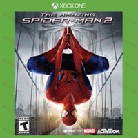 Wholesale PSV game download The amazing spider man in English english