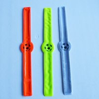 bicycle cable ties - Highlight reflective ring pops pants with bicycle bandage pants cable ties bandage ride galligaskins