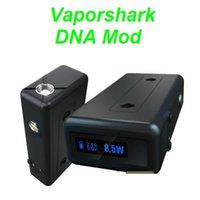 Cheap Electronic Cigarette Best E-cigarette Mod