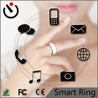 Wholesale Smart R I N G Cell Phone Accessorie for Women Rings white best selling products in japan