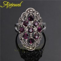 Cheap ring jewelry display Best ring wire