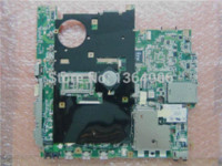 Wholesale laptop motherboard for asus F5VL intel non integrated Top quality motherboard for hp dv7 laptop motherboard toshiba