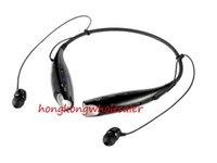 Cheap Bluetooth Headset Best Bluetooth Earphone