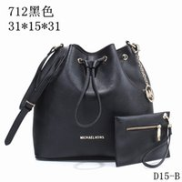 mk purses - 2016 New Style MK messenger bag Totes bags PURSE women MK handbag PU leather bag portable MK shoulder bag cross body bolsas women MK bag