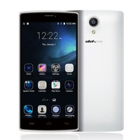 Cheap Ulefone Be Pro 2 Best Cell Phones