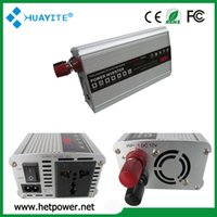 Cheap Home Inverter Best 500W Home Inverter