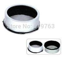 Wholesale Lens Gears Tube Barrel Ring Replacement Part for Casio EX ZS10 ZS12 ZS15 Z680 N1 N5 N10 N20 JE10 Black Sliver