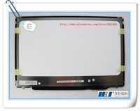Wholesale brand New original A Laptop LCD SCREEN FOR for A1297 A1287 LP171WU6 TLA1 WUXGA Wholesales