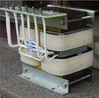 Wholesale transformers high voltage transformer KW UV curing machine aluminum coating line transformer