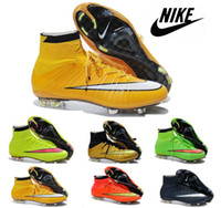rubber boot - nike superfly boots fg mens soccer shoes cleats cheap nike mercurial superfly fg football boots shoes cleats