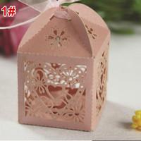 Cheap Wedding Supplies Best Favor Holders