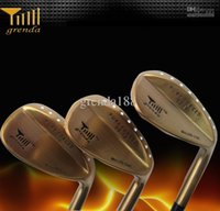 china golf clubs - grenda golf wedges pc golf clubs china top brand looking for agent in each country