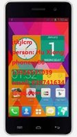 Wholesale India Micromax Micromax Unite A106 Mobile LCDs inch HD IPS LCD MIPI PIN x114 x1 mm TP1 mm