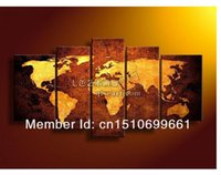 Cheap Oil Painting Best Abstract Oil Painting