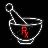 air force custom - neon light Coors Light Neon Sign Custom Neon Sign Mortar and Pestle fighting neon air force men x21