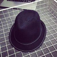 Revisiones Casquillo bretaña-Mayor-Libre del envío 2015 de la nueva manera unisex Otoño-Invierno Bretaña Cap Dressing Clásico