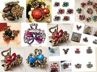 Cheap hot sell fashion jewelry Best hairwear