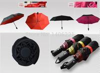 automatic close umbrella - Women s Umbrella Creative triple double umbrella automatic open close umbrella parasol umbrella customization
