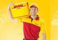 Wholesale DHL Delivery Express Fast and Convenient Safety Fast Shipping Add
