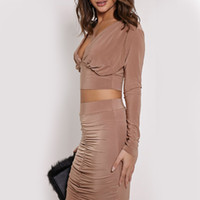 Cheap Top Selling Products Homecoming Dresses 2015 Plain Crop Tops Wholesale Clothing Manufactures