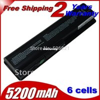 Wholesale High quality HOT Laptop Battery For HP Compaq DV4 DV5 DV6 CQ40 CQ41 CQ45 CQ50 CQ60 CQ61 QC70 CQ71 G50 G60 G70 G71 HDX X16