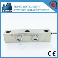 Wholesale 2014 low cost load cell pin for electronic truck scale load cell t