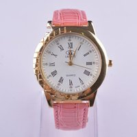 invicta watch - Watches for women tags watch luxury watches digital led men invicta watches Roman numerals watches minute machine Factory Outlet colors