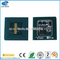 laser printer toner cartridge - scx toner cartridge reset printer chip for samsung scx6345 laser printer resetter