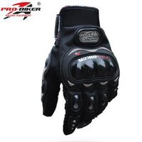 Wholesale motor sports gloves professional high quality gloves every rider affordable