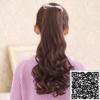 Cheap fshow wig Best long hair