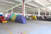 Wholesale EVA plate sheet export the lowest price