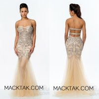 Evening dresses ebaycouk