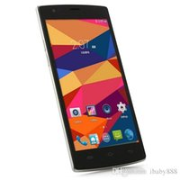 Cheap Android 5.0 Lolipop Best Ulefone Be Pro