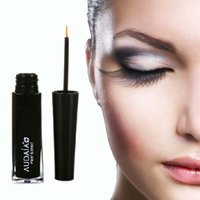 Wholesale Feg Enhancer Purified Li Lash Growing Eyelash Growth Treatment Liquid Serum Growth Lipocils Eyelashes Grow Revitalash ml