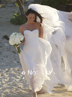 Cheap Wedding Dresses Best wedding gowns