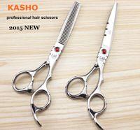 Cheap scissor lift for cars Best scissor claw