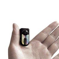 thumb camera - 2015 Newest Q5 Mini Hidden Camera Spy Motion Detection Thumb DV DVR HD P Digital CAM Camcorder Video Sound Recorder