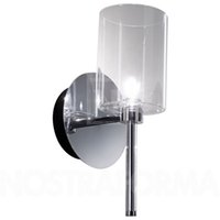 Wholesale HOT SELLING MODERN European styleAxo Light Spillray AP wall lamp LIVING ROOM BEDROOM LAMP INDOOR LAMP