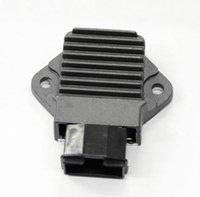 Wholesale New Voltage Regulator Rectifier For Honda VFR400 RVF400 NC35 NC30 CB400