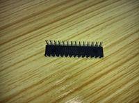 avr chips - C0001 ATMEGA328P PU CHIP ATMEGA328 Microcontroller MCU AVR K MHz FLASH DIP