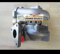 Cheap turbocharger nissan Best r51 memory